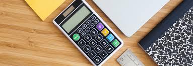 mērvienības kalkulators